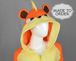 Pokemon Halloween Costumes 105 Halloween Ideas Images Pokemon Costumes
