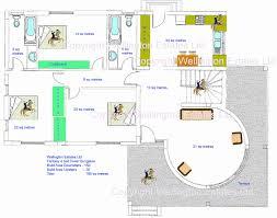 bungalow floor plans bedroom natty bedroomloor plans photos conceptantasy tower