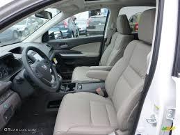 2014 Honda Cr V Ex Interior 2013 White Diamond Pearl Honda Cr V Ex L Awd 71532059 Photo 10