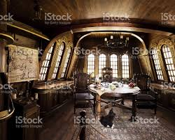 pirates halloween decorations image result for pirate ship captain office study pinterest