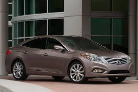 hyundai sonata hybrid mpg 2013 used 2013 hyundai azera for sale pricing features edmunds