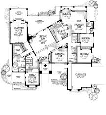 unique house plans with open floor plans unique contemporary house plans photo gallery modern colonial