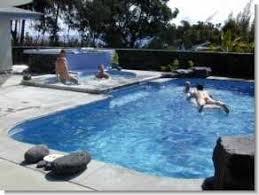 chambre hote naturiste chambre hotes etats unis hawaï pahoa absolute paradise b b