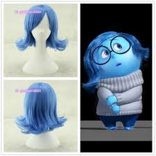 wig center picture more detailed picture about free shipping