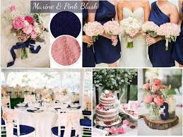 wedding colors best u themes images on best wedding colors with
