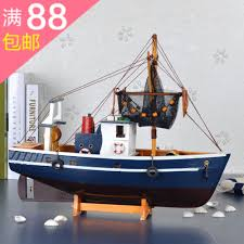 awesome boat decorating ideas decor color ideas excellent under