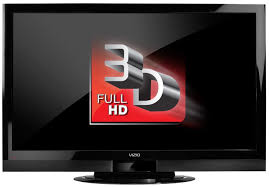 black friday 3d tv deals amazon com vizio xvt3d474sv 47 inch full hd 3d full array truled