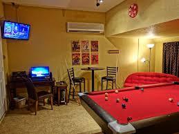 villa sonrisa 5 bedroom 5 bath luxury homeaway kissimmee