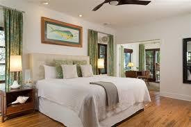 black dolphin inn in new smyrna beach florida b u0026b rental