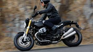 bmw motorcycle 2015 2015 bmw r ninet motorcycle ride review notes autoweek