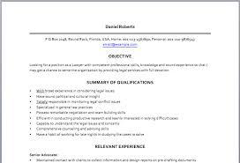 lawyer resume examples lawyer resume example create my resume