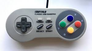 black friday amazon video games reddit the best controllers for retro gaming