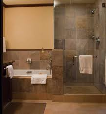 luxury bathroom shower designs caruba info bathroom luxury bathroom shower designs tub and shower designs home design ideas about combo on pinterest