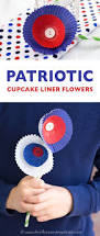 297 best patriotic crafts and activities images on pinterest