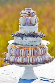 10 alternative wedding cakes bravobride