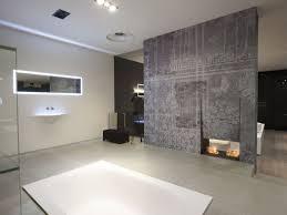 Mobiletti Bagno Ikea by Ikea Rubinetteria Bagno Home Design E Ispirazione Mobili