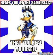 Meme Centar - elegant donald duck memes dolan duck by zeke jabcobsen meme center