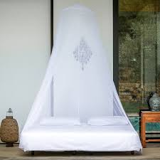 Outdoor Mesh Curtains Curtain Mosquito Netting Curtains Outdoor Netting Outdoor