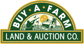 home buy a farm land and auction company