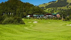 golf resort with 5 stars luxury golf resort booking golf resorts