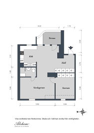 Backyard Apartment Floor Plans Pictures On Backyard Apartment Floor Plans Free Home Designs