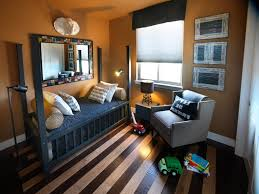 Cool Kids Rooms Decorating Ideas Room Designcool Bedroom Designs For Small Rooms Cool Kids Room