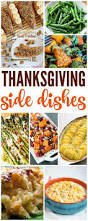 what is the traditional thanksgiving meal the 25 best traditional thanksgiving food ideas on pinterest
