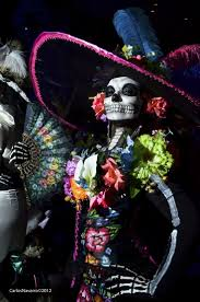925 best samhain halloween old year u0027s night el dia de los