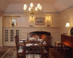 Dining Room Chandeliers For Appealing Dining Room Interior Amaza - Traditional chandeliers dining room