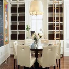 Dining Room Cabinet Ideas Dining Room Built In Cabinets Design Ideas