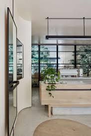 home decor shops melbourne best 25 melbourne coffee ideas on pinterest
