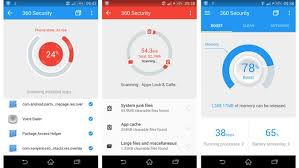 security app for android 10 apps to enhance optimize your android smartphone madoxweb