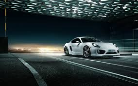 porsche logo wallpaper porsche911turbocarwallpapers5 porsche wallpaper best high quality