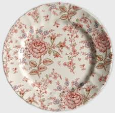 johnson brothers china at replacements