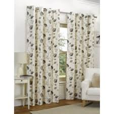 Black Eyelet Curtains 66 X 90 Shop The Full Range Curtains Wilko Com