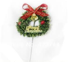cupcake christmas tree decorations online cupcake christmas tree