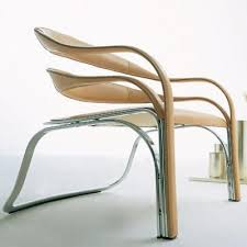 Low Armchairs 31 Best Vladamir Kagan Images On Pinterest Mid Century