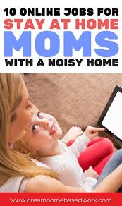 Design Works At Home Best 20 Work At Home Moms Ideas On Pinterest Ways To Earn Money