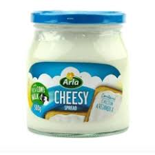 arla buy arla at best price in the philippines www lazada com ph
