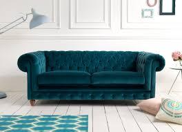 Purple And Grey Sofa Set Elegant Velvet Sofa Home And Interior
