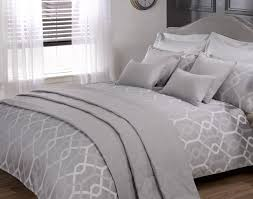 duvet beautiful hotel duvet covers bedroom stylish grey faux
