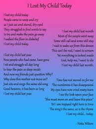 Comforting Words For Someone Who Has Lost A Loved One Best 25 Losing A Parent Ideas On Pinterest Grief Quotes Mother