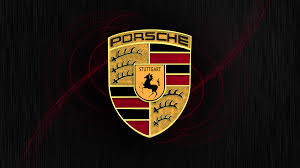 2016 porsche png porsche logo amazing wallpaper hd galleryautomo