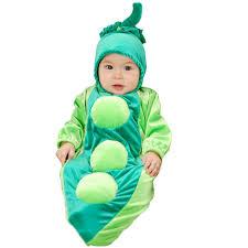 baby halloween costumes etsy mesmerizing halloween costumes baby boy etsy best moment halloween