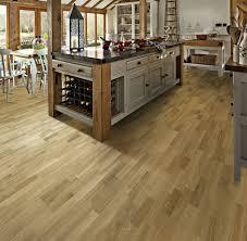 innovative engineered oak floor wonderful oak engineered flooring