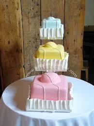 giant wedding cakes fondant fancy wedding cake giant fondant fancy style weddi flickr