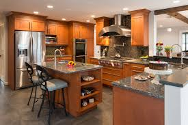 kitchen remodel weare nh dream kitchens