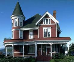 exterior paint ideas ideas for remodel the inside of the house 83
