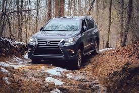 lexus gx470 vs mdx comparison nissan armada platinum 2017 vs lexus gx 460
