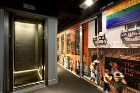 Row House Meaning - hotel row nyc at times square new york city ny booking com